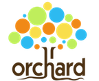 Orchard Baptist Church - Vacaville